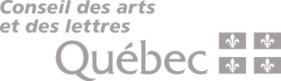 Quebec Arts Council