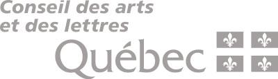 Quebec Arts Council