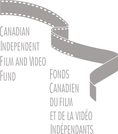 Canadian Film and Video Fund