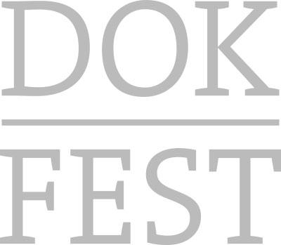 Kassel Documentary Film Festival